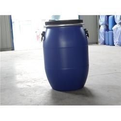 铁箍桶选型-天齐塑业(在线咨询)福山区铁箍桶