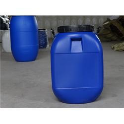 天齐塑业(图),蓝色大口桶,七台河大口桶图片