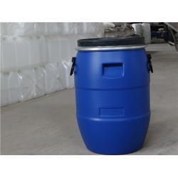 热销30L开口桶-莒县30L开口桶-天齐塑业值得选购(查看)图片