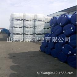 IBC吨桶厂家_宣化区IBC吨桶_天齐塑业(查看)图片