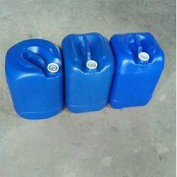 黑龙江100L闭口桶-天齐塑业发货及时-100L闭口桶谁那有图片