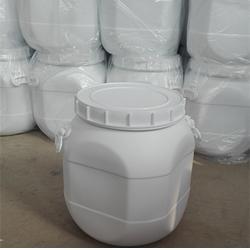 热销25L化工桶-天齐塑业(在线咨询)青州25L化工桶图片