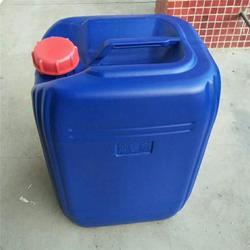 20L闭口桶在哪买 呼和浩特20L闭口桶 天齐塑业用品质说话