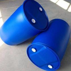 招远200L单环桶-天齐塑业质优价低-200L单环桶服务商图片