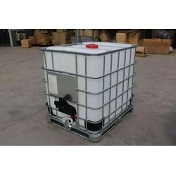 IBC集装桶哪家好-呼和浩特IBC集装桶-天齐塑业值得选购图片