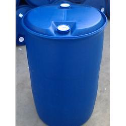单环桶在哪买-辽宁单环桶-天齐塑业畅销全国图片