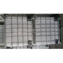 IBC集装桶-天齐塑业质量可靠-IBC集装桶厂家图片