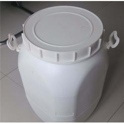 张店区25L化工桶-热销25L化工桶-天齐塑业图片