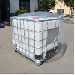 天齐塑业-开封1000LIBC集装桶图片