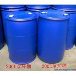 双环桶选型-无锡双环桶-天齐塑业用品质说话(查看)图片
