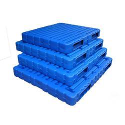内蒙古塑料托盘-天齐塑业规格齐全-塑料托盘图片