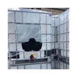 1000L噸桶服務商-1000L噸桶-天齊塑業質量保證圖片