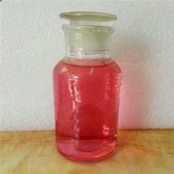 污水除磷剂|翊清环保|污水除磷剂生产厂家图片