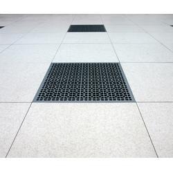 沈飞通路(图)|ASM防静电地板安装|ASM防静电地板图片