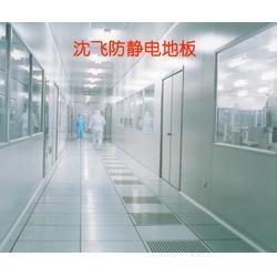 林德纳防静电地板北京_沈飞通路防静电地板_林德纳防静电地板图片