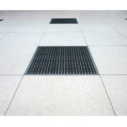 林德纳防静电地板|林德纳防静电地板|沈飞通路(优质商家)图片