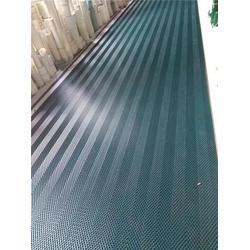 输送带、永辉工业皮带(查看)图片