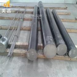 GH4199高温合金GH4199 棒材图片