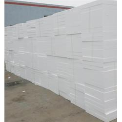 聚合聚苯板-双悦建筑装饰-聚合聚苯板