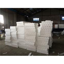 双悦建筑装饰 白板-罗庄区白板图片