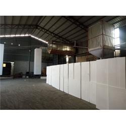 聚苯板保溫板廠家-臨沂聚苯板保溫板-雙悅聚苯板(查看)