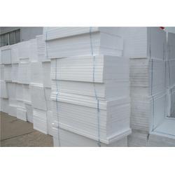 双悦建筑装饰 外墙聚苯板厂家-聊城外墙聚苯板