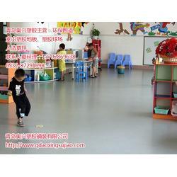 医院pvc塑胶地板,奥兴塑胶铺装,pvc塑胶地板图片