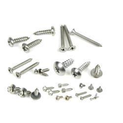 螺絲-標準件螺絲生產設備-昆山甬達五金(優質商家)圖片