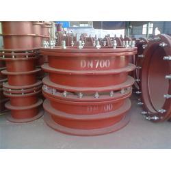 柔性防水套管(图)、dn65柔性防水套管、加长型防水套管图片
