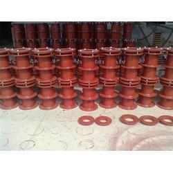 枣庄防水套管,02s404型柔性防水套管,异型防水套管图片