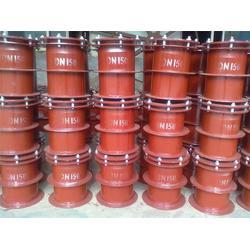 刚性防水套管_柔性防水套管_02s404防水套管厂家图片