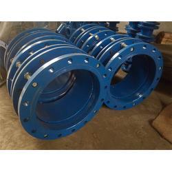钢制伸缩器(图)_cs型热力伸缩器_伸缩器图片
