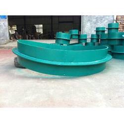 02s404防水套管厂|异形防水套管|密闭防水套管图片