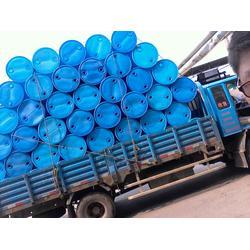 大量废塑料回收_无锡祥义_扬州废塑料回收图片