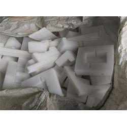 PP废塑料回收_淮安废塑料回收_无锡祥义物资回收公司图片