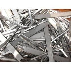 废金属回收公司、祥义物资回收公司、废金属回收图片