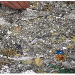 常州錫渣、回收廢錫渣、無錫祥義物資回收(優質商家)圖片