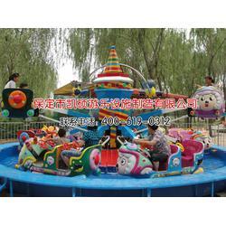 邯郸市自控飞机|凯硕游乐|儿童自控飞机图片