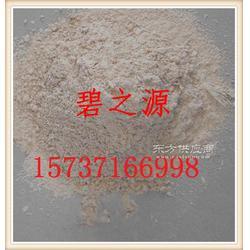 太和县硅藻土-太和县硅藻土新股图片