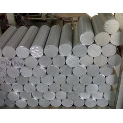 邢台1060铝棒_1060铝棒供应商_乐王铝业(优质商家)图片
