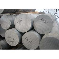 1060铝棒报价,淄博1060铝棒,聊城乐王铝业图片