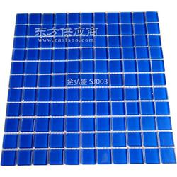 供应泳池工程瓷砖4848图片