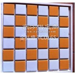 泳池115240陶瓷马赛克瓷砖图片
