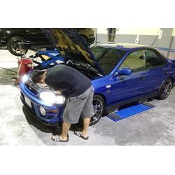 汽车保养知识,汽车保养,车管家服务中心(查看)图片