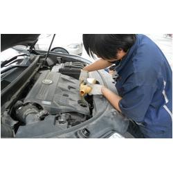 音响汽车改装|九江市汽车改装|车管家服务中心图片