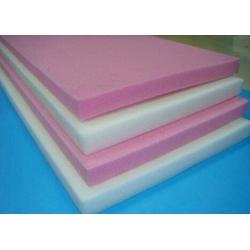 epe珍珠棉加工厂、源泰包装(在线咨询)、珍珠棉图片