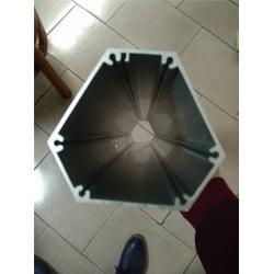 宇帮铝业(图)|铝型材|广西铝型材图片