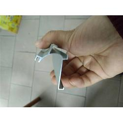 铝型材散热器,铝型材,宇帮铝业图片