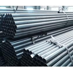 北京焊管商、在线咨询、北京焊管图片