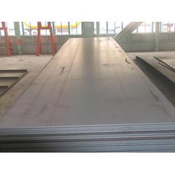 溧阳焊达600耐磨板|焊达600耐磨板|无锡厚诚钢铁图片